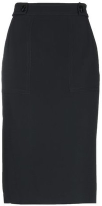 SLOWEAR 3/4 length skirt