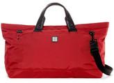 Victorinox Lexicon Weekend Bag
