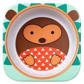 Skip Hop SKIP*HOP® Zoo Bowl in Hedgehog