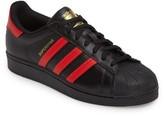 adidas Men's 'Superstar' Sneaker