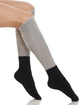 Free People Grand Rapids Tall Socks