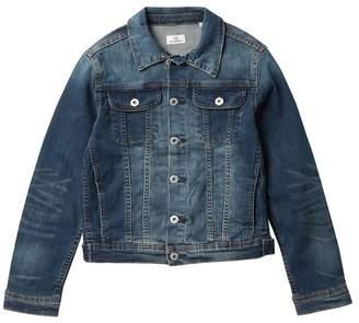 AG Jeans Drake Jacket (Big Boys)