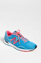 New Balance 'RC 1600' Running Shoe (Women)