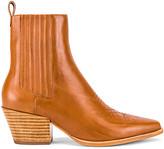 Sol Sana X REVOLVE Otis Boot