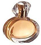 Avon Today Tomorrow Always by for Women, 1.7 oz Eau De Parfum Spray - Tomorrow