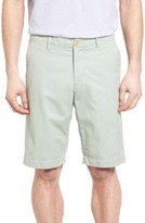 Tommy Bahama Men's Big & Tall Aegean Lounger Shorts