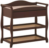 Stork Craft Storkcraft Aspen Changing Table