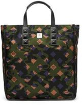 MCM Dieter Loden Tote