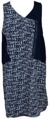 Olive + Oak Olive & Oak Women's Printed Dress