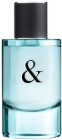 Tiffany & Co. & Co. & Love Eau De Toilette For Him 50ml