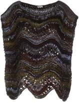 P.A.R.O.S.H. Sweaters - Item 39736535