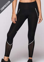 Lorna Jane Max Core Compression F/L Tight