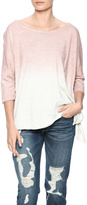 Easel Comfort And Style Tunic