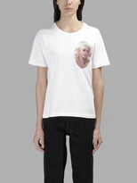 Aalto T-shirts