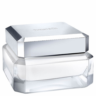 Tiffany & Co. Body Cream 150ml