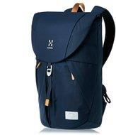 Haglöfs Tors%C3%83%E2%80%A6ng 20L Backpack