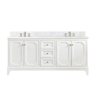 Bathroom Vanity Base Shop The World S Largest Collection Of Fashion Shopstyle