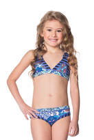 Maaji Swimwear Blossom Getaway Bikini