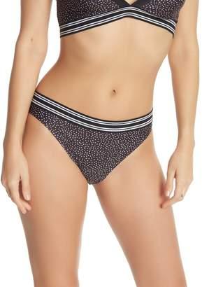 Next Stardust Alignment Retro Bikini Bottoms