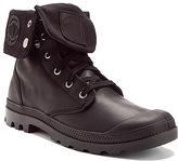 Palladium Men's Baggy Leather