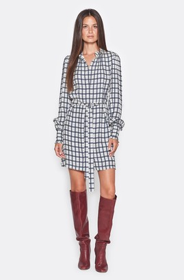 Joie Blandina Dress
