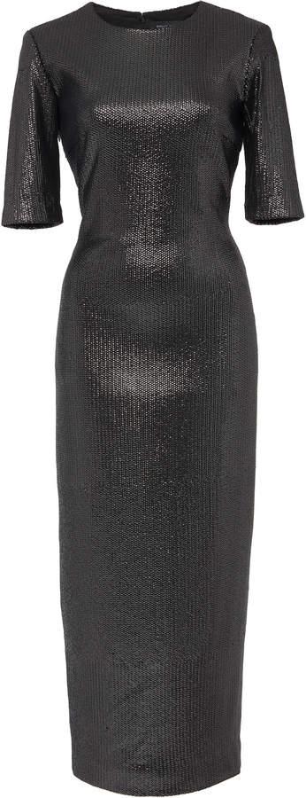 5bf5b20e8eac Sally Lapointe Dress - ShopStyle
