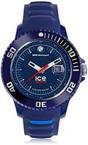 Ice Watch ICE-Watch ICE 1484 Men's Bracelet Watch