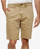 Lucky Brand Men's Stretch Shorts