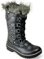 Sorel Tofino - Waterproof Canvas Boot