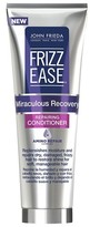 Frizz-Ease Frizz Ease JOHN FRIEDA® Frizz Ease® Miraculous Recovery® Repairing Conditioner - 8.45 oz