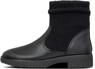 FitFlop Nisse