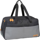 Babymoov Traveler Diaper Bag - Black