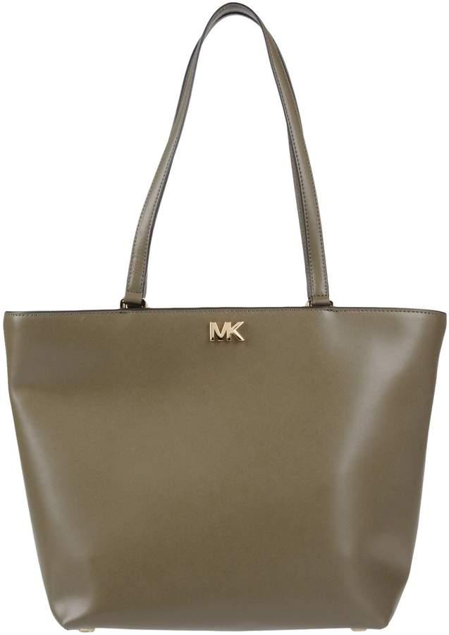 MICHAEL Michael Kors Handbags - Item 45410267SC