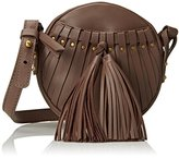 Cynthia Vincent Billie Cross Body Bag