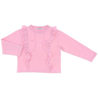 VIVETTA Sweater Kids