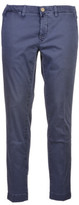 Jacob Cohen Classic Trousers