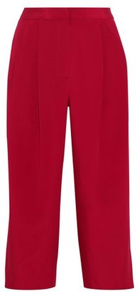 Adam Lippes 3/4-length trousers