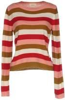 Vicolo Sweaters - Item 39730328