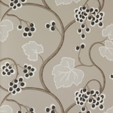 Garden Collection Osborne & Little - Persian Shiraz Wallpaper - W649403