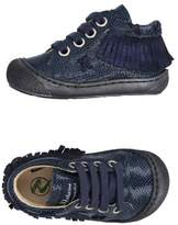Naturino Low-tops & sneakers