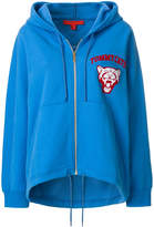Tommy Hilfiger Tommy Cats hoodie