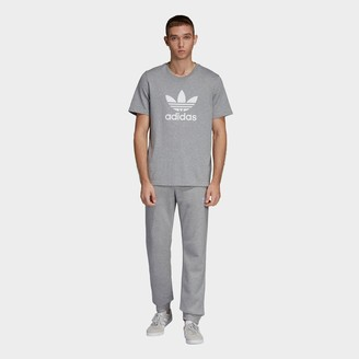 adidas Men's Essential Jogger Pants