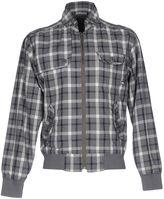 Ambiguous Jackets