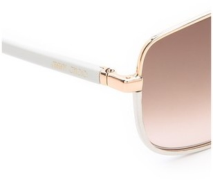 Jimmy Choo Carry Sunglasses