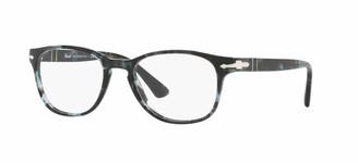 Persol Men's 0PO3085V Eyeglass Frames