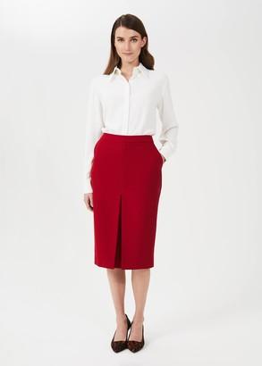 Hobbs Lucille Skirt