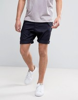 G Star G-Star Rovic DC Loose Cargo Short