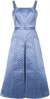 Temperley London Dragon dress