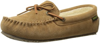 Old Friend Women's Molly Slipper