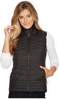 The North Face Mossbud Swirl Vest Women's Vest